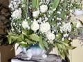 carolyns-bouquet-b