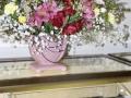 diane-ritas-bouquet