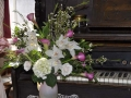 lindas-bouquet-1