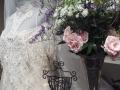 Heidi Fowler Flowers