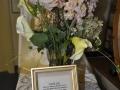 Margo Yalian Flowers