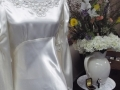 Pam Holander flowers 1