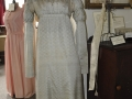 Sally Brown wedding dress
