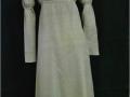 Sally Brown Wedding Dress