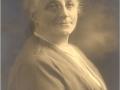 Catherine Warren 1