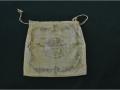 Small Hand-Made Bag (back)