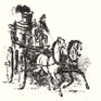 fire_cart