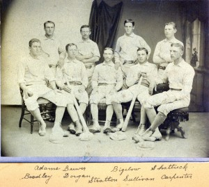 1875_grafton_baseball_club