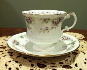 teacup_friday
